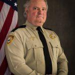 Deputy Stephen Guido